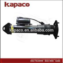 Высококачественный задний амортизатор 1643202731/1643202031/1643203031/1643202031 для Mercedes-benz W164 / ML ML-Class 2006-2010