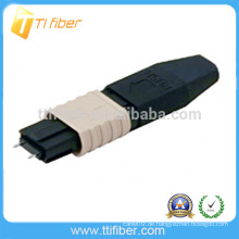 MPO Assembly Optical Connector Hersteller