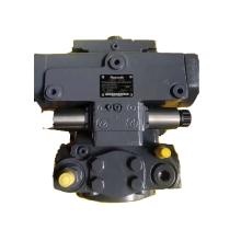 B220301000394 Pompe à piston Rexroth pour SANY
