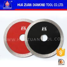 Sharpening Diamond Disc for Tile Cutting