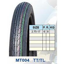 Мотоцикл шин 2.50-17 2,50-18 2,75 2,75-17-18