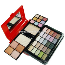 2015NEW Professional Makeup Set For Girls