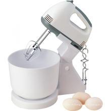 Batedor de mão doméstico para assar