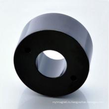 Нестандартный неодимовый неодимовый магнит NdFeB конкурентоспособной цены