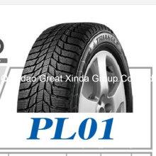 195/65r15 Car Tire for Economic Car (215/65R16 205/55R16)