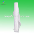In Roll Disposable Towel Bed Sheet