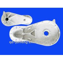 A1SI10Mg-T6 fundición de piezas de automóvil de la caja de cambios