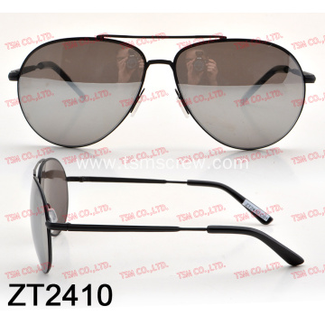 Metal Sunglasses For Men