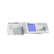 Medical Equipment Portable Automatic in Hospital ICU CCU Infusion Pump