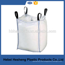 PP Woven FIBC Big Bag for storing & transporting Chemical product