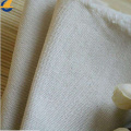 Industrielle Polyester Canvas Stoffe Oem