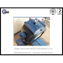 Alto rendimiento Sonl248-548 cojinete de bloque de almohada