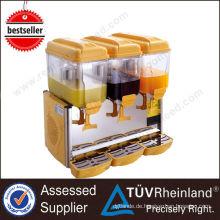 Professional 30L / 32L / 36L Automatische kohlensäurehaltige Getränkespender