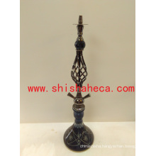 Hot Sale Top Quality Nargile Smoking Pipe Shisha Hookah