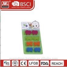 Safety plastic socket cover(8pcs)