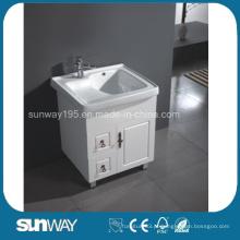 Hangzhou Hot Selling Laundry Furniture com Certificado