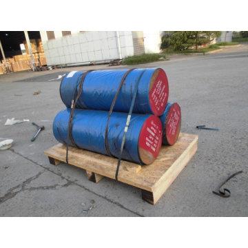 Pieza de máquina de torneado del CNC de la precisión del acero inoxidable