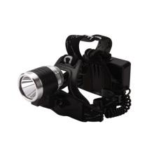 Popular LED Head Lamp Bx6002