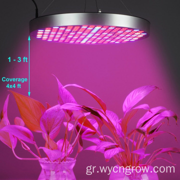 45 Watt LED Grow Light Panels