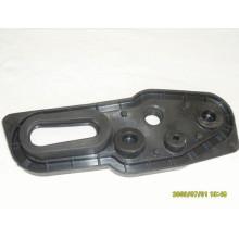 Custom EPDM Auto Rubber Seal Kit