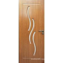 Interior Door (HHD-113)