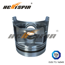Engine Piston Isuzu Auto Spare Part 4hl1 8-97331-643-0