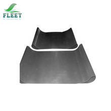 durable good quality ptfe sealing belt for machine rubber conveyor belt