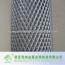 Anping Supply Different Types of Wire Mesh