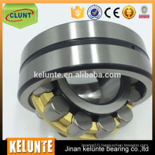 NSK 23072CCK/W33 Bearing Spherical roller bearing 23072CCK/W33 on an adapter sleeve 23072CCK/W33+OH3072H