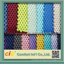 New Style Stretch Decke Stoff mit Schaum