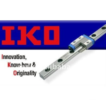 TRS-V TRS-F TRH-V TRH-F de alta qualidade Linear quide / guia linear IKO