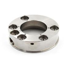 custom made cnc machining precision  equipment parts