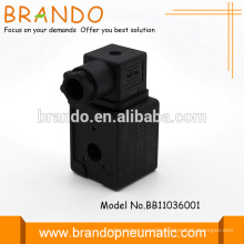 Chinese Products Wholesale 2 Way Ignition Coil Connectors