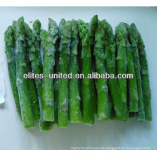 frozen green asparagus whole