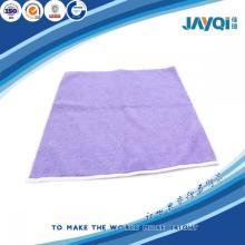 Precio bajo de la toalla de microfibra personalizada
