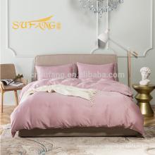 Бамбуковое постельное белье /100% бамбук постельное белье/orgainc бамбуковых постельных принадлежностей