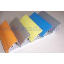 Persiennes en aluminium de haute qualité Blind