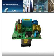 Kone elevator control pcb board 385-A3 385-A3 elevator panel for sale