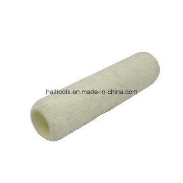 Tampa do microfiber Material tinta do rolo