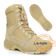 Double-Deck Outsole Military Tactical Desert Boots, Military Boots Tactical Combat for tactical hiking outdoor sports hunting