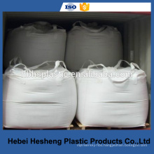 1 Ton Flexible Big Container PP Woven Jumbo Bag