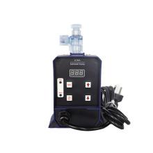 Очистки Воды Электромагнитный Мембранный Дозирующий Насос