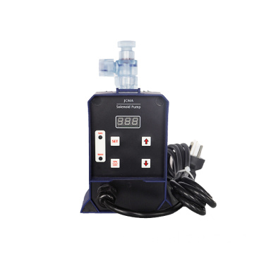 New Electromagnetic Dosing pump