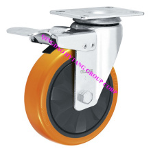caster wheel N308XXXDB