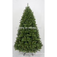 Artificial Pine Traditional Christmas Tree
