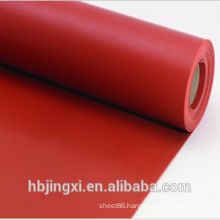 NR Natural Rubber Sheet For Sale