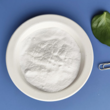 Sodium sulphate used in food processing as diluent