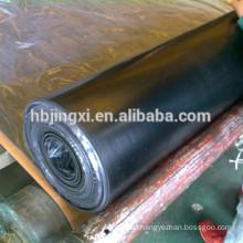 Industrial SBR Rubber Sheet Roll