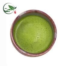 Dissolvable Tea Organic Matcha Powder
