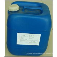 Pharmaceutical Grade Milchsäure gute Qualität